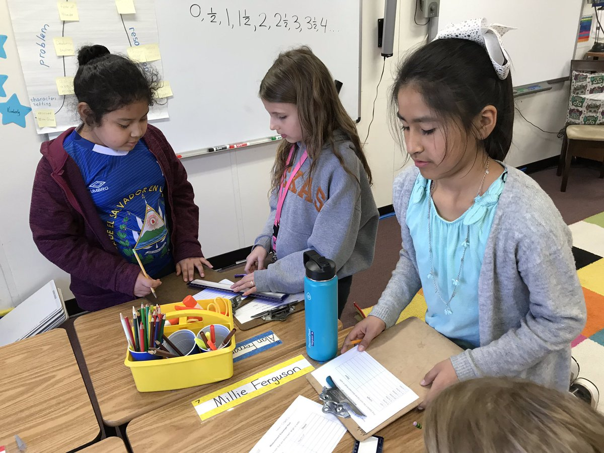 We are measuring length to the nearest half inch! <a target='_blank' href='http://search.twitter.com/search?q=KWBPride'><a target='_blank' href='https://twitter.com/hashtag/KWBPride?src=hash'>#KWBPride</a></a> <a target='_blank' href='https://t.co/h95h1JxEa0'>https://t.co/h95h1JxEa0</a>