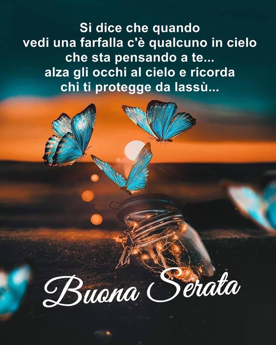 Maja On Twitter Una Buona Serata E Felice Notte A Tutti