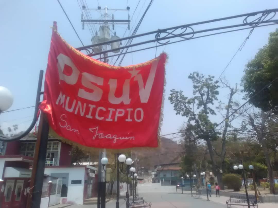 "Maduro: ""¡El Imperialismo quiere matarme!"" D2mxRjRX4AM7OUG"