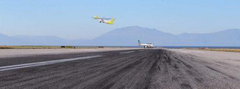 """Il futuro degli aeroporti siciliani: """"Regione ci convochi"""" - https://t.co/xoZqnGppCe #blogsicilianotizie"""
