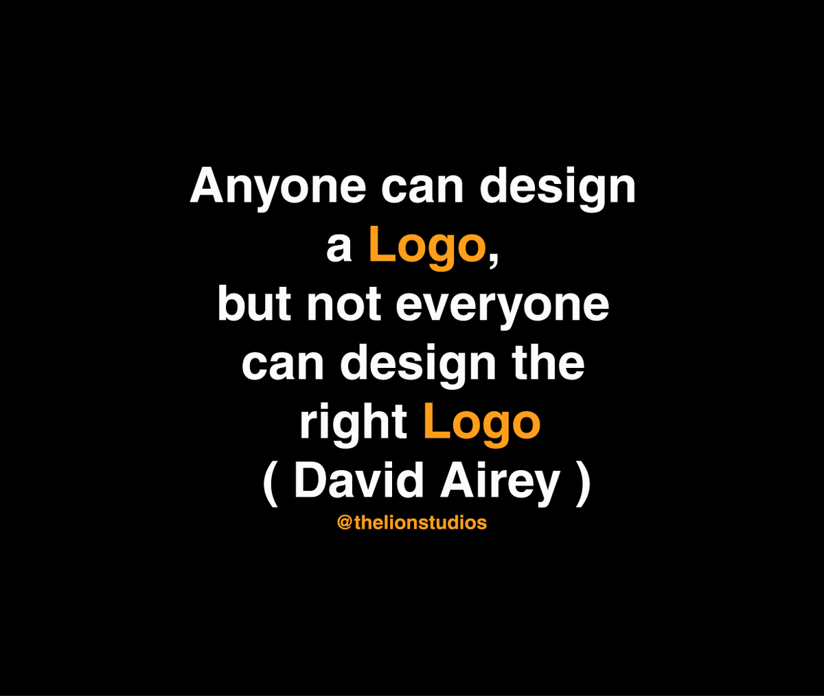 logoquotes hashtag on twitter
