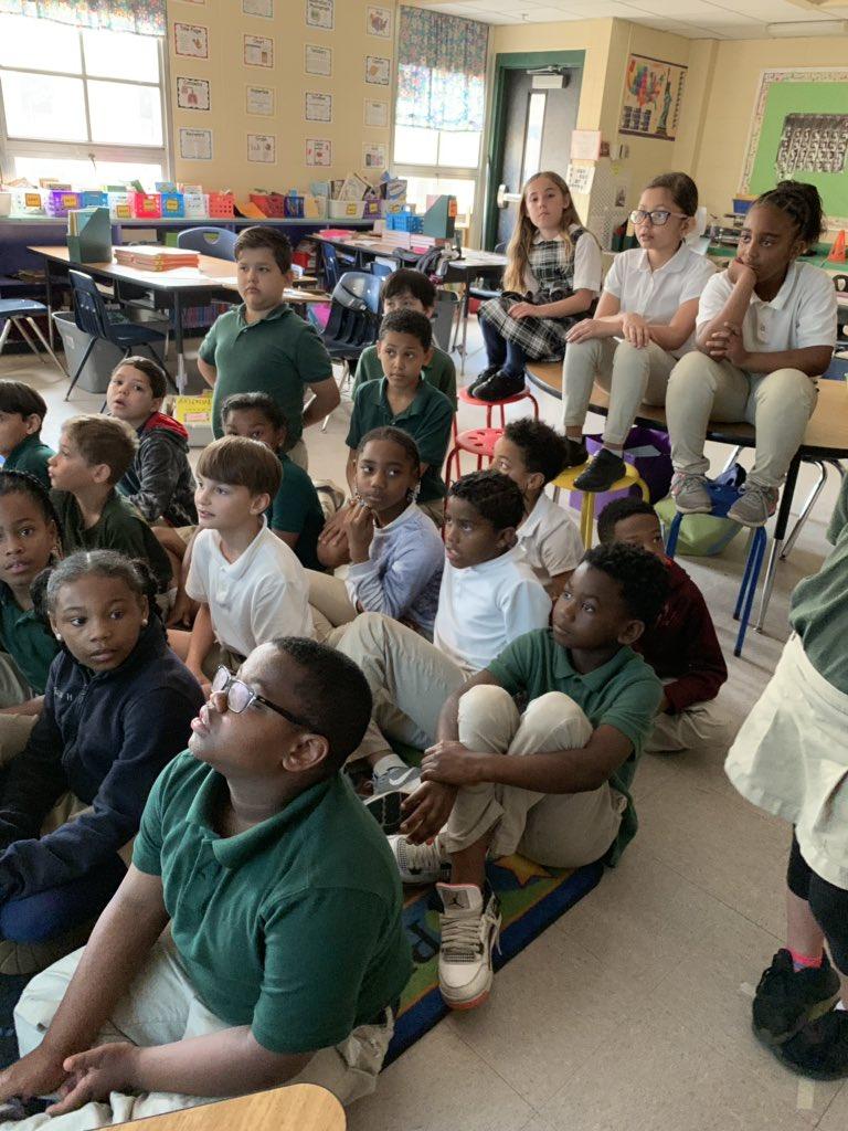 dodge elementary school in mobile alabama Dodge Elementary (@dodgeelementary)  Twitter