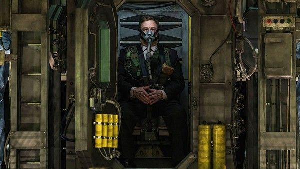 CAPTIVE STATE is not just another alien invasion film. Review by @Okami_Ito: https://t.co/kx9mpGFehW https://t.co/5UbXCuTZB1
