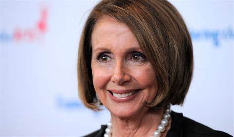 For my I have one thing to say -   HAPPY BIRTHDAY NANCY PELOSI!!!