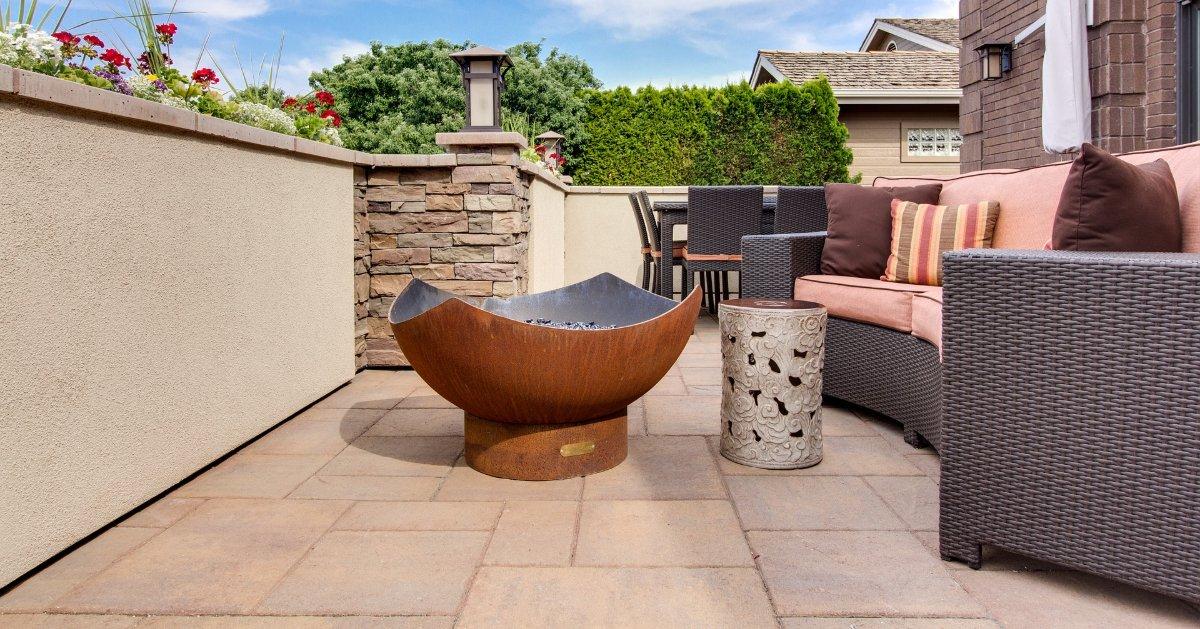 https://www.kwsanantonio.com/news/8-tips-for-extending-your-patio-season-year-round…
