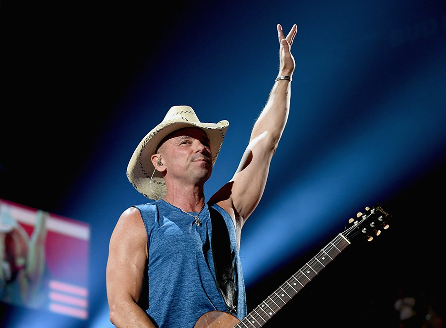 Happy Birthday Revisit the country star\s career