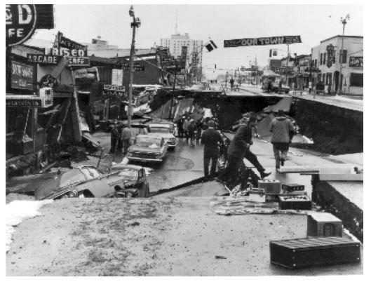 f1d5b84d14c4 Collapse of Fourth Avenue near C Street