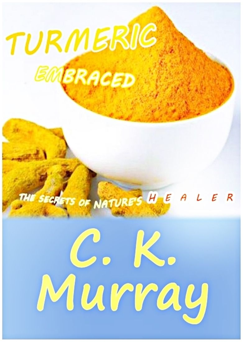Introducing my BRAND NEW #ebook about #turmeric !!  Whether you love the spice or know nothing about it, this book is for you:  https://buff.ly/2CDtgH9   #curcumin #HealthyFood @Turmeric101 @YellowTurmeric