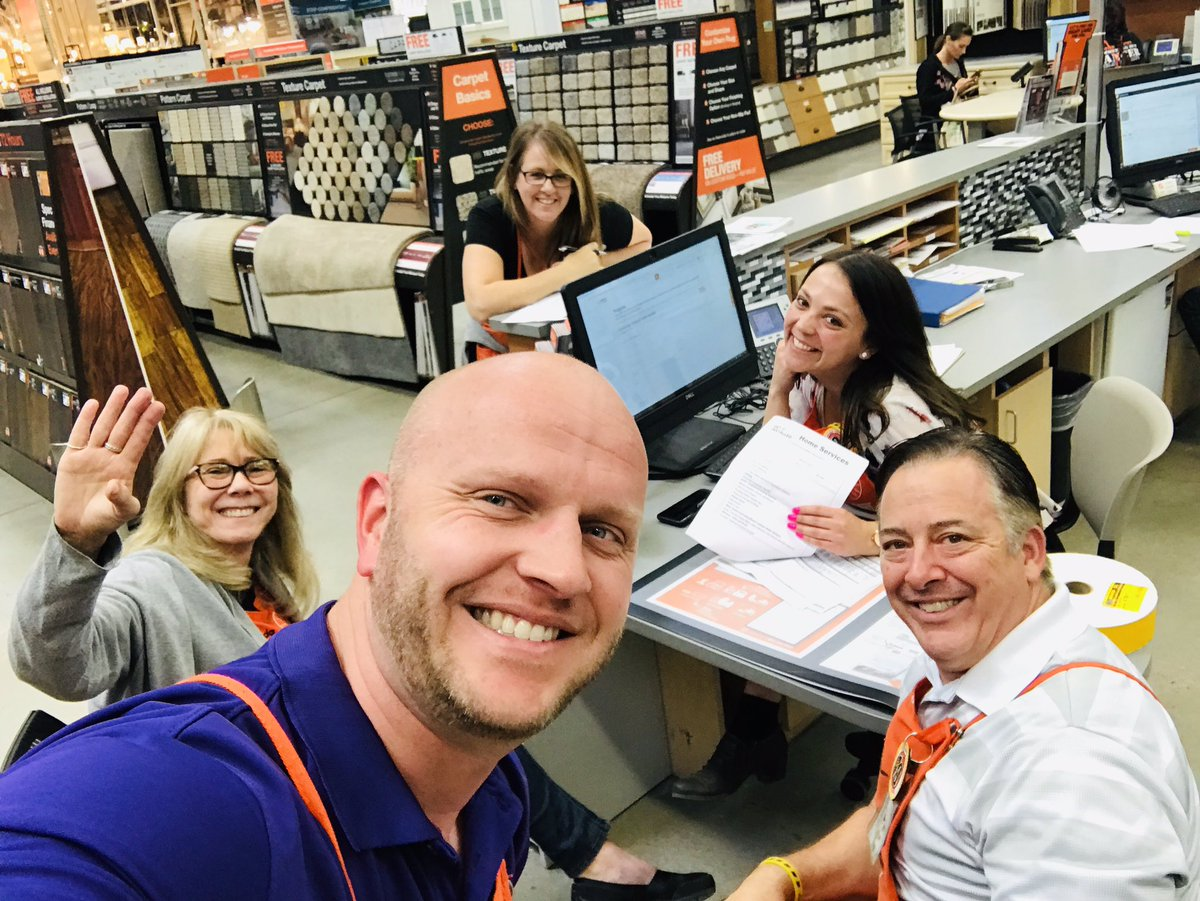 Caught in the act! Specialty Tuesday is alive and well at the great 668! Thank you Brittany @Cookemonster23 @LisaFerence @PS_RSM