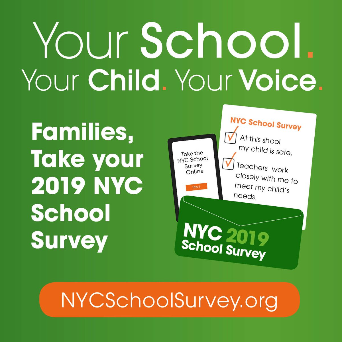 nyc surveys home page the mott hall school 7609