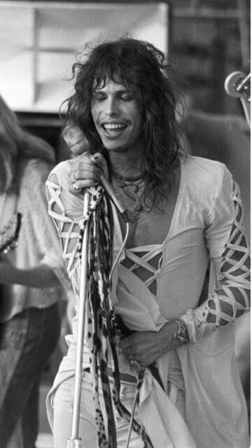 Happy Birthday Steven Tyler Aerosmith