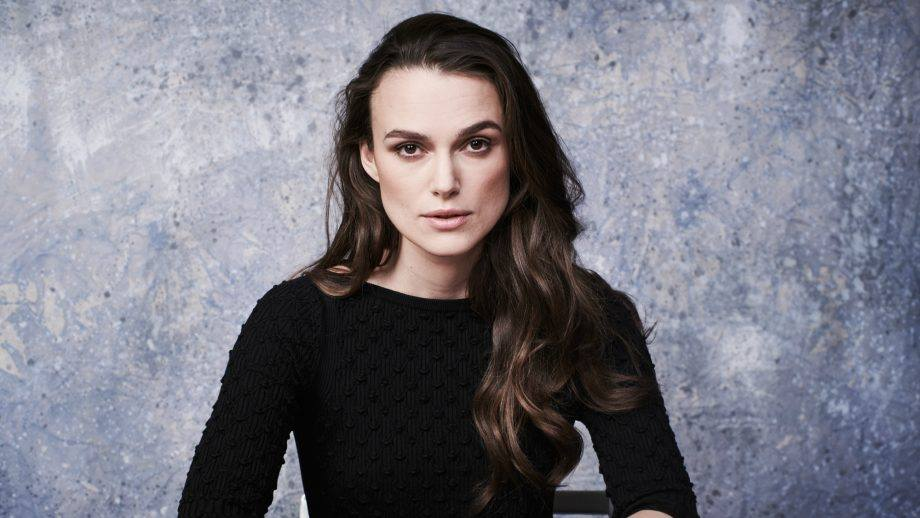 HAPPY 34th BIRTHDAY to KEIRA KNIGHTLEY!!    English actress who has worked in both the British and American film  industries, and has starred in Broadway and West End theatre  productions. https://t.co/PLww70L1gA