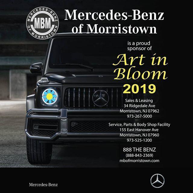 Mercedes Benz Of Morristown >> Mercedes Benz Of Morristown Mbofmorristown Twitter