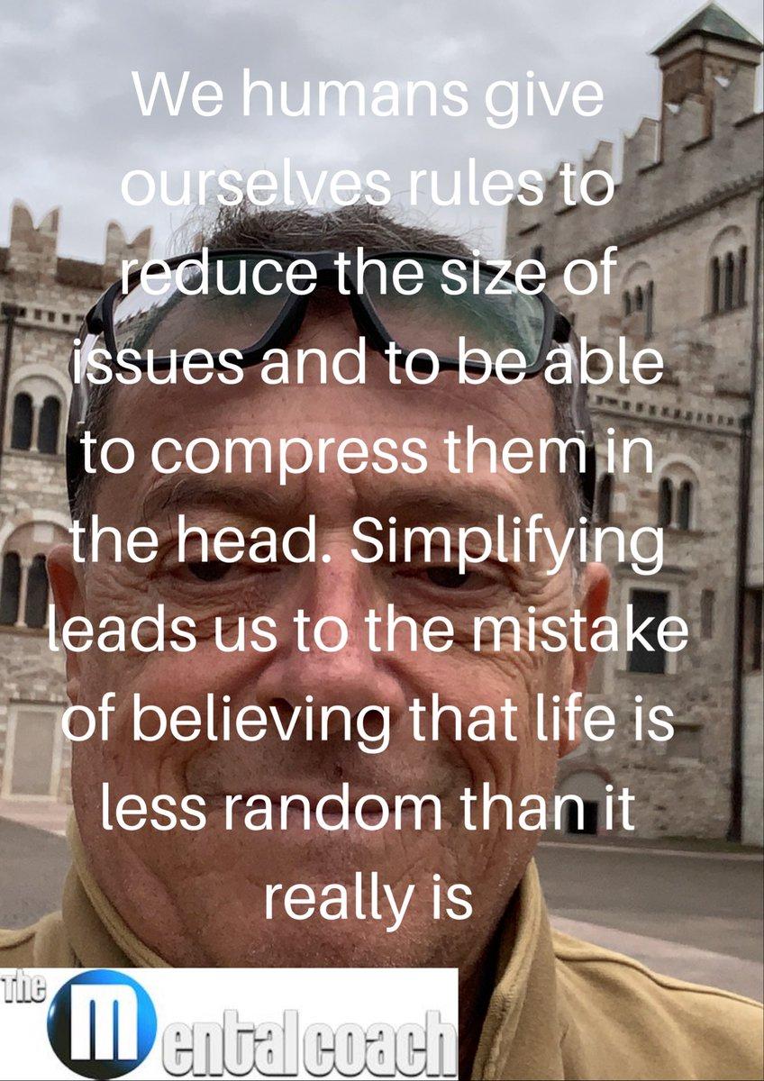 #mentalcoach #mentalhealth #selfcontrol #selfconfidence #resilience  follow me!