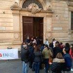 Image for the Tweet beginning: Monterosso Almo. Bilancio positivo per