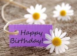 Wishing Casey Neistat a wonderful Happy Birthday!