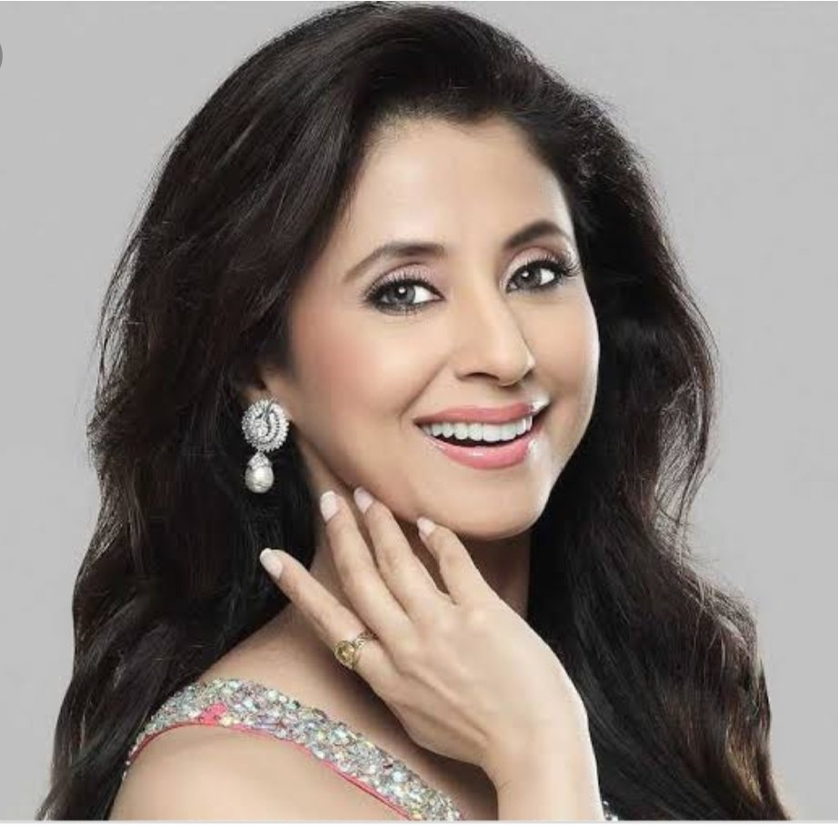 Urmila Matondkar   IMAGES, GIF, ANIMATED GIF, WALLPAPER, STICKER FOR WHATSAPP & FACEBOOK