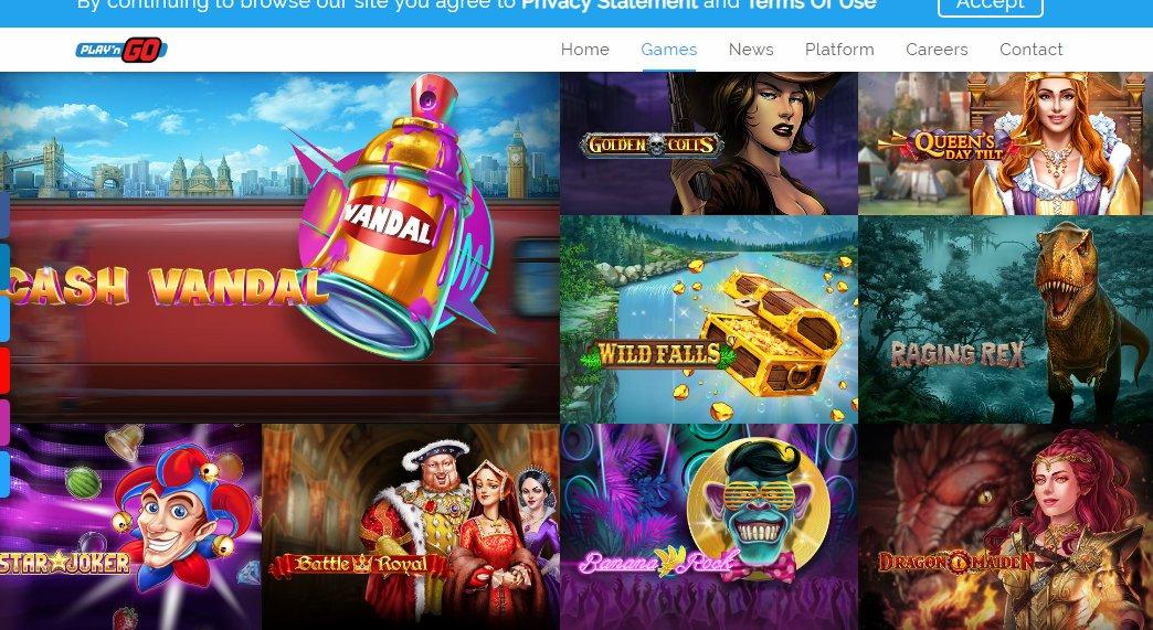 gutscheincode für online casino deutschland