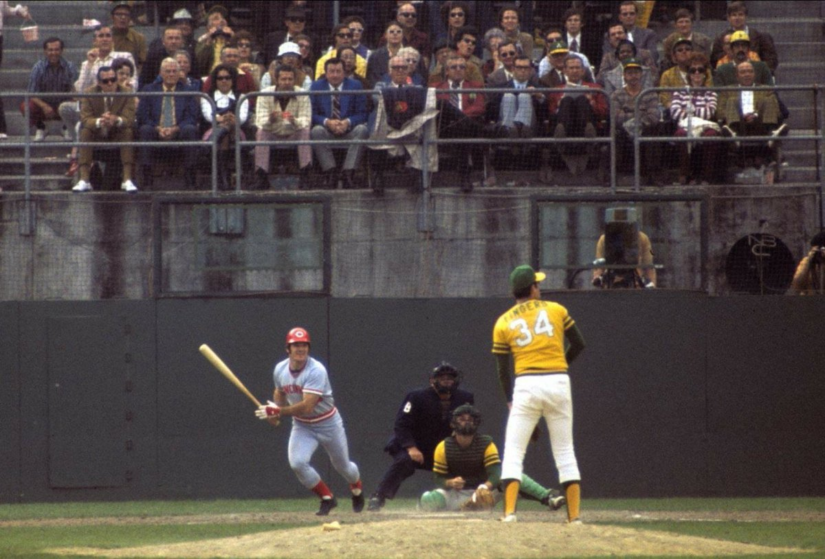 Super 70s Sports