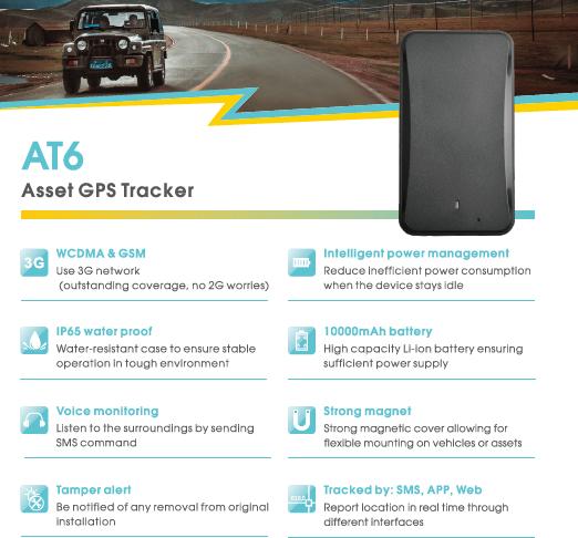 CiCi-Concox GPS Tracker (@ladybenbenci)   Twitter