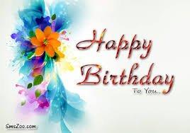 Wishing Nancy Pelosi a wonderful happy birthday!