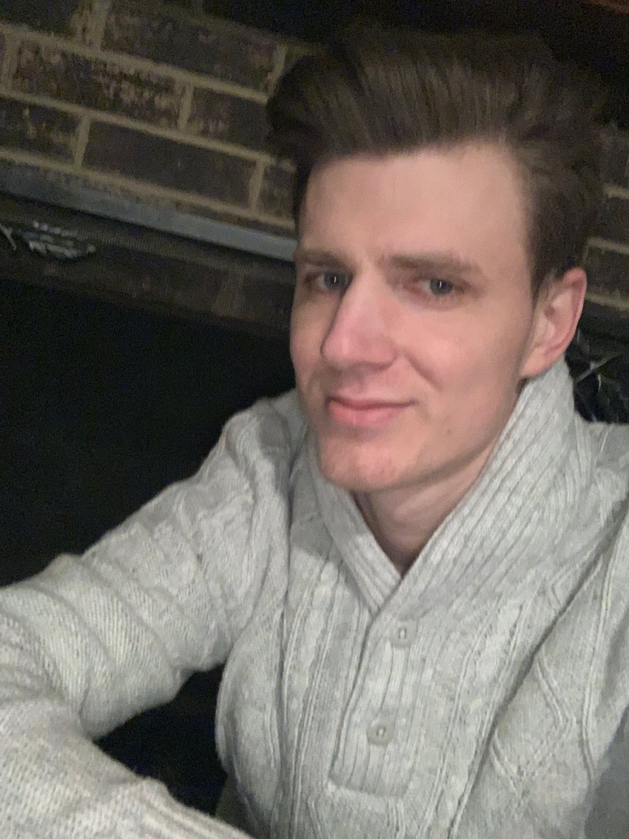 Hashinshin On Twitter Oh Didn T See You Walk In After evidence of grooming a 15 year old, he was added to the long list of permanently. hashinshin on twitter oh didn t see