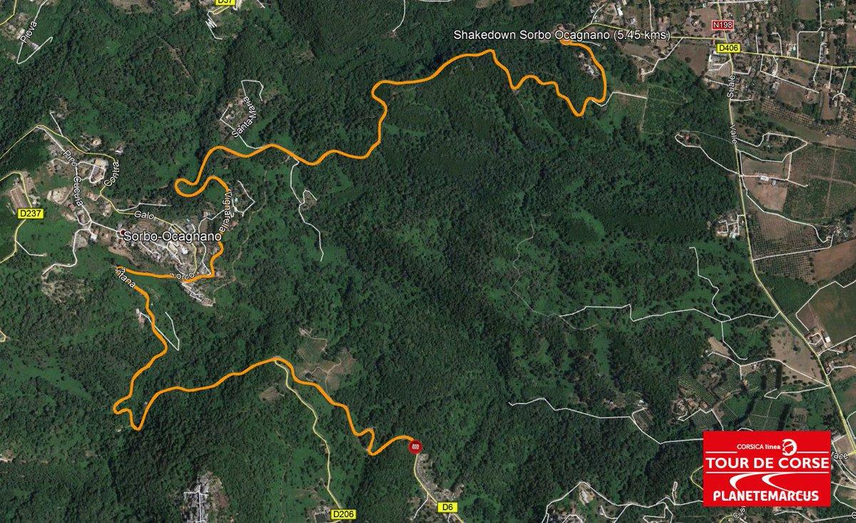 WRC: CORSICA Linea - Tour de Corse [28-31 Marzo] - Página 2 D2p4ZHEXcAAXV1_