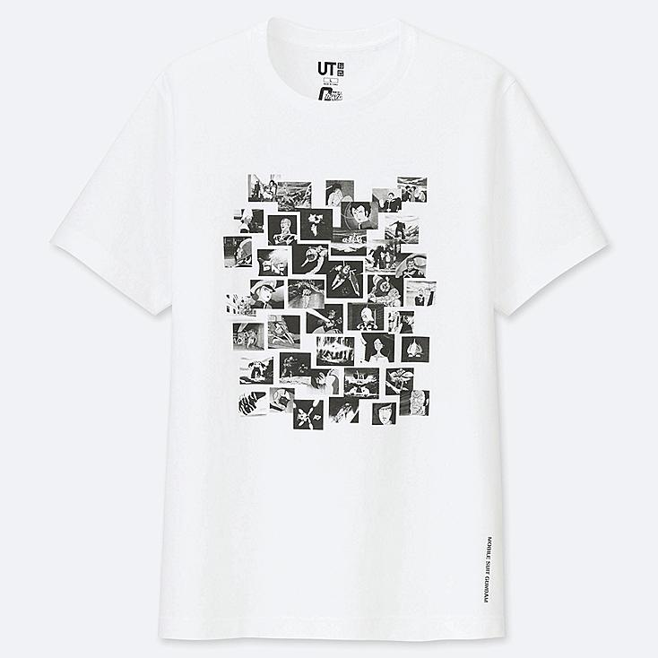 c526c9493 Our latest range of UT graphic tees are available now in store and online!  https://s.uniqlo.com/2U0p5Qp pic.twitter.com/lmF1spnBY6
