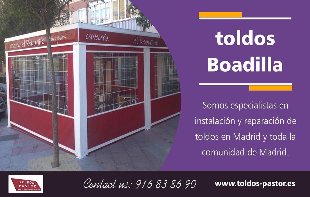 toldos Boadilla - Añadir belleza, valor at https://t.co/zFosaR2wop  Find us:  https://t.co/jqMxqdq0ur  #toldos #toldosmotorizados #toldosmanzano #toldosautomatizados #toldosverticais #toldoslaterales #ToldosSolu #toldosva4x4 #reparaciondetoldos #negociosrd #restaurantesrd #bares https://t.co/Vk2D6RbnQE