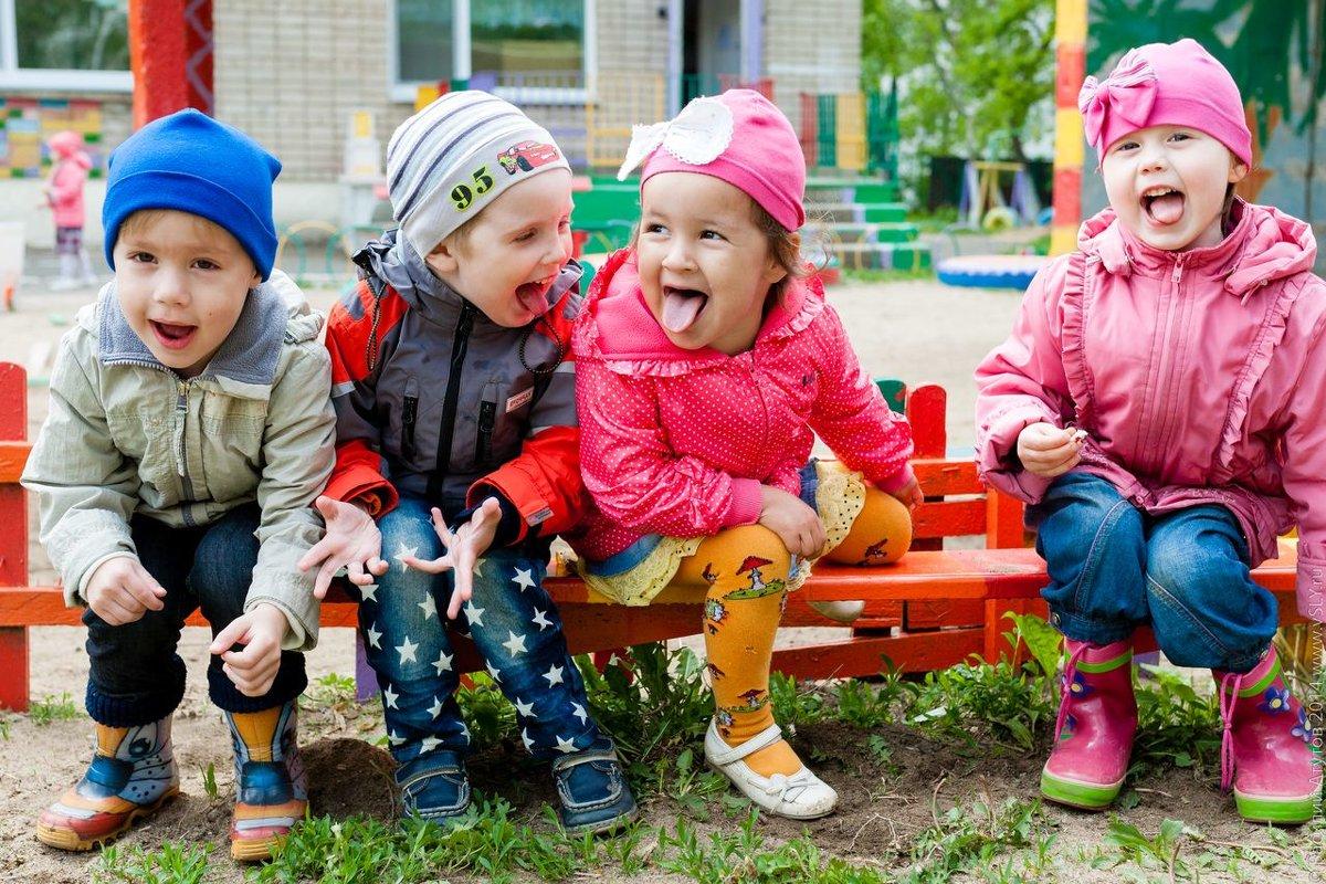 Школьников для, картинки с маленькими детьми в детском саду