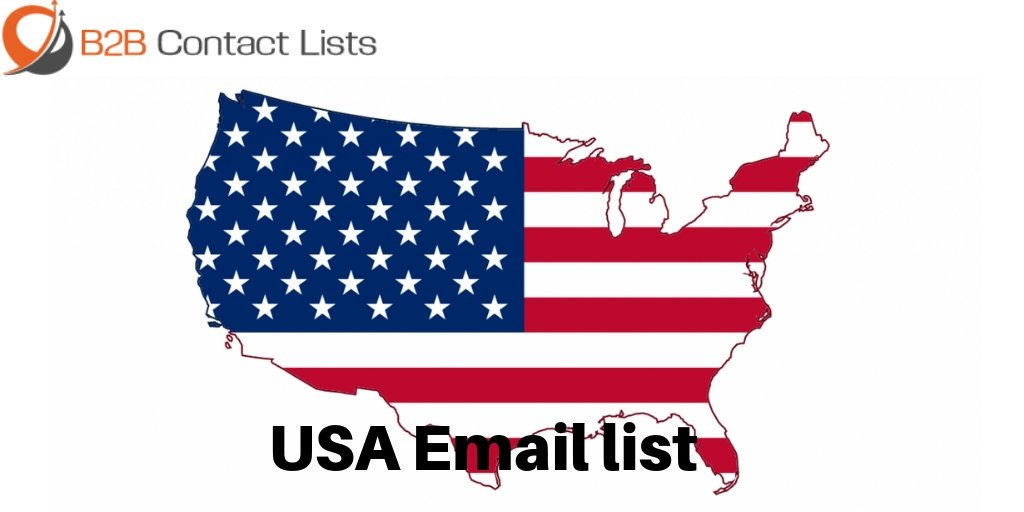 B2B Contact Lists (@B2BContactLists) | Twitter