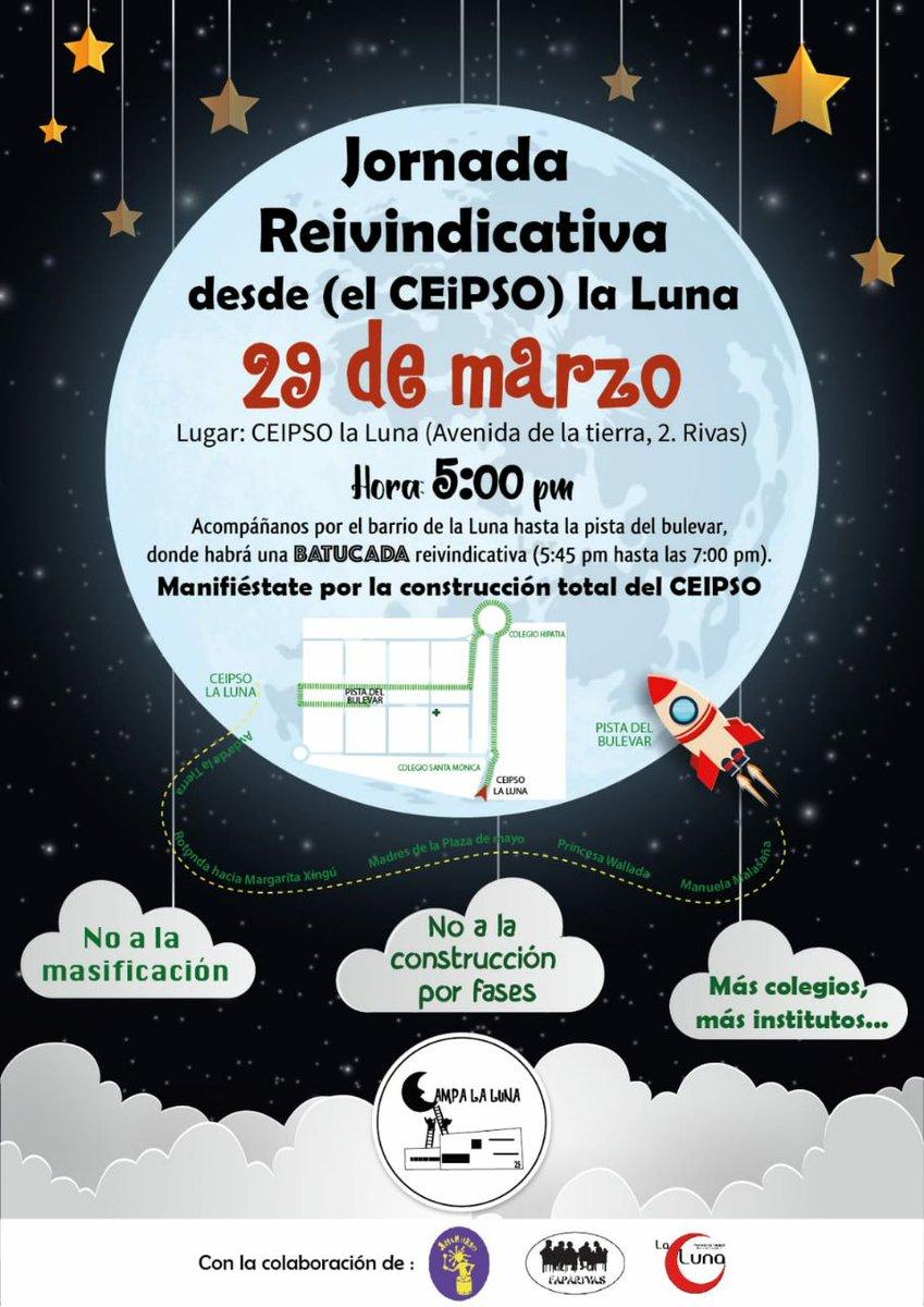 5405719eabc FAPA Rivas ( FAPA rivas)