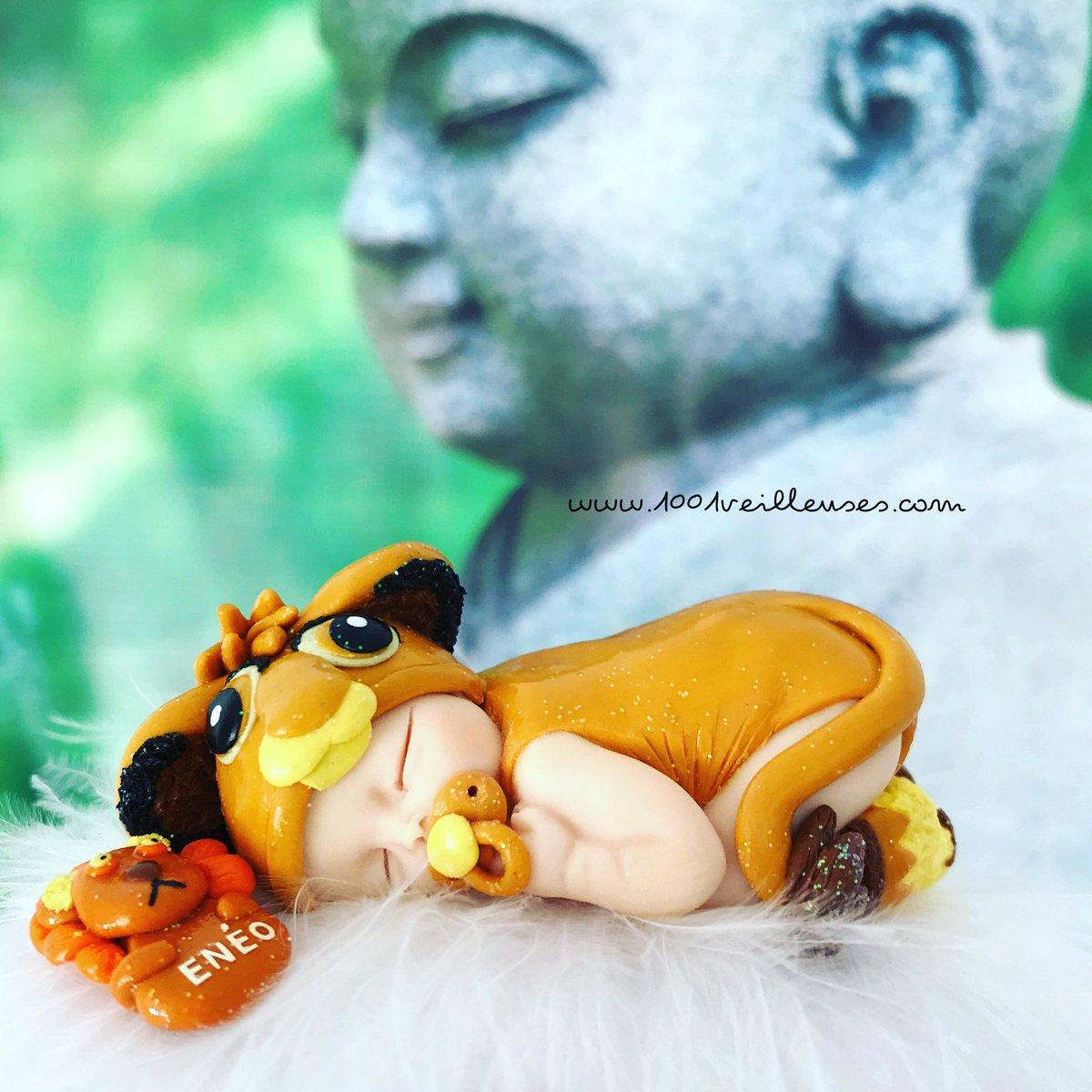 """Cadeau Rigolo Baby Shower cadeau original pour bébé on twitter: """"?unique https://t.co"""
