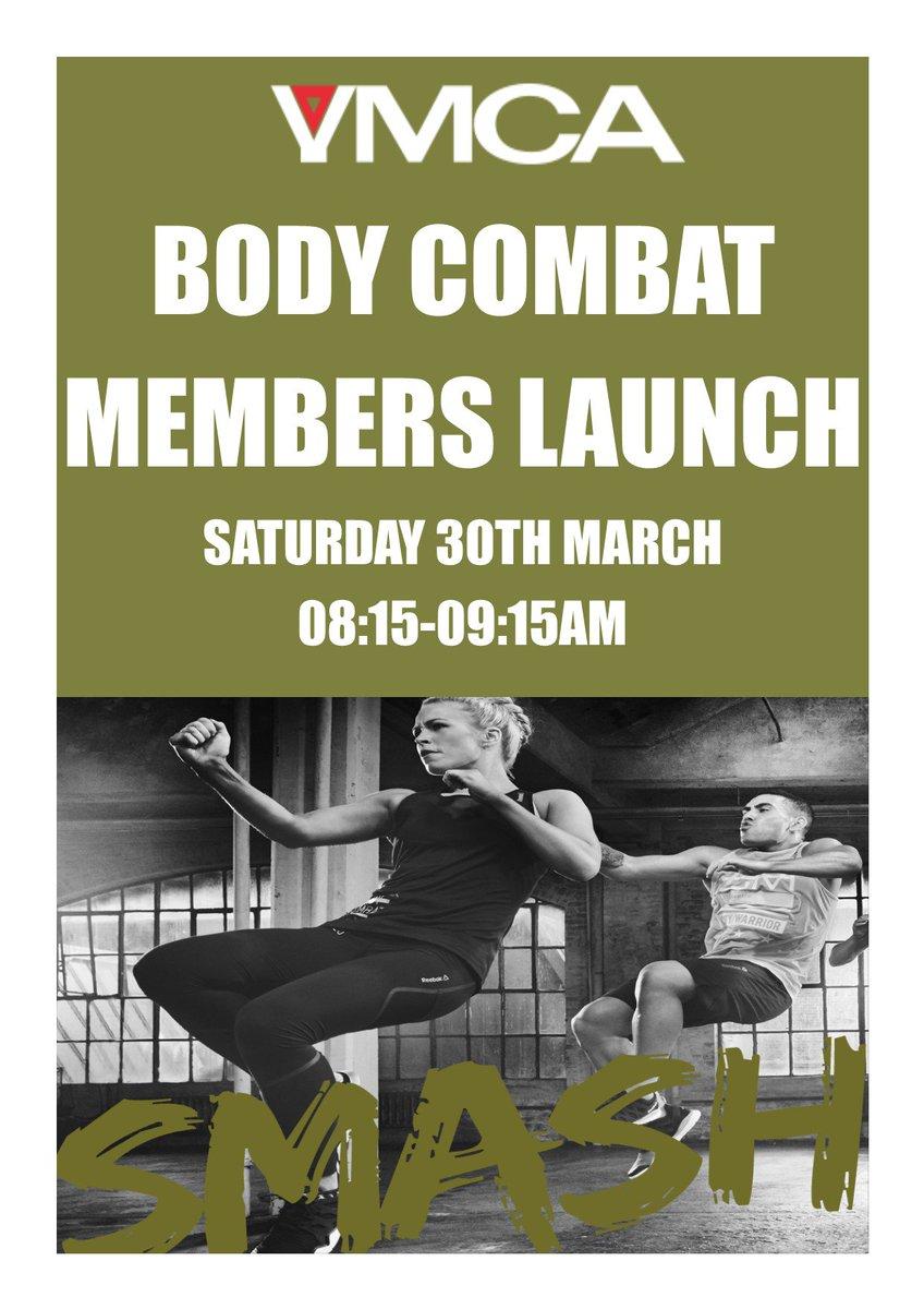 bodycombat Body Combat: Marinela Banica, Bogdana Hasasiu, Silviu