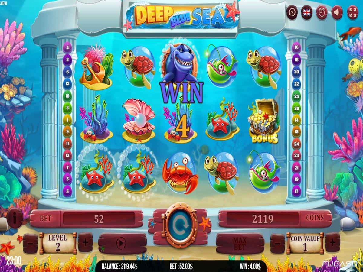 spielautomat spielen kostenlos ohne anmeldung