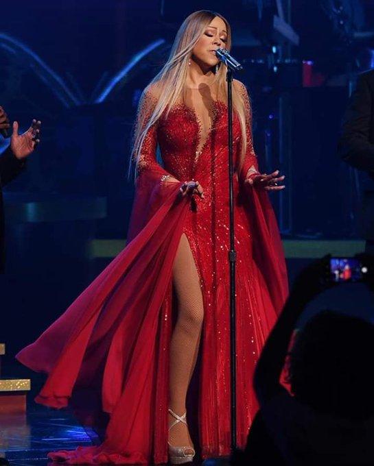 Happy birthday my Loving Living Legend Mariah Carey Songbird Supreme