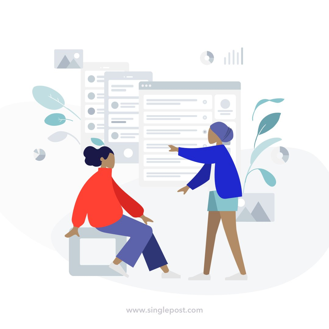 Prepare, Schedule, Strategize and Optimize your social media post a free tool to manage your social media presence   Go to  http:// bit.ly/2U90WX3     signup for free   #instagramscheduler #socialmediamanager #entrepreneurtools #smm #marketing #instastoriesscheduler #igtips <br>http://pic.twitter.com/J5seO0VVTB