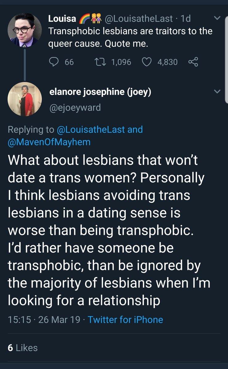 100 prosenttia vapaa lesbo dating site