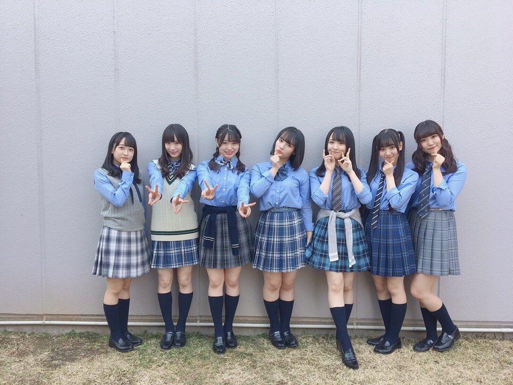"""【芸能】『AKB48』のステージに異変…""""裸寸前カラミあり""""でも閑古鳥!?"""