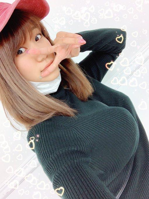 グラビアアイドルななせ結衣のTwitter自撮りエロ画像27