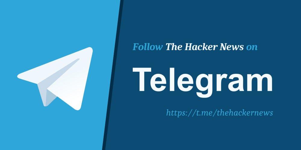 Breaking news telegram channel. robot telegram download all channel files.