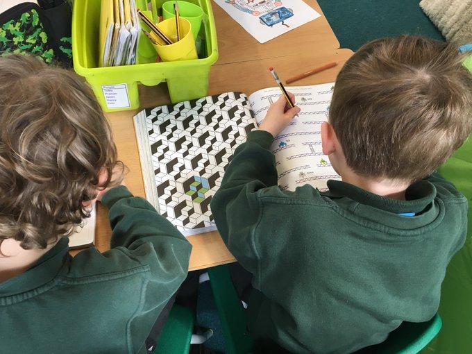 Welcome To Holy Trinity Cofe Primary School Merton