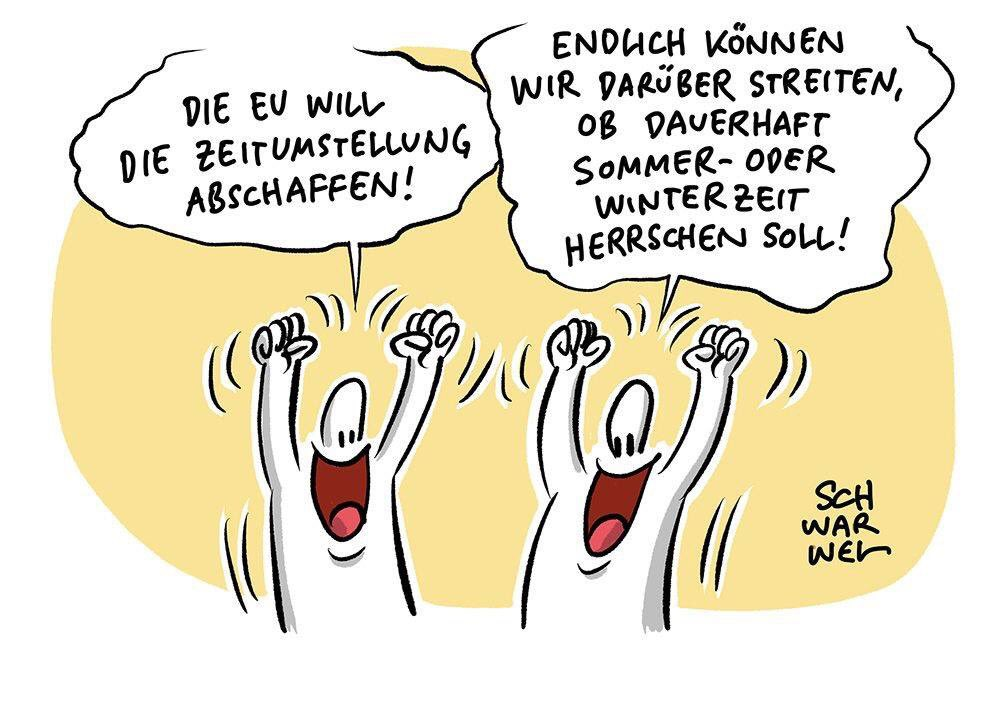 Tommy Schwarwel On Twitter Ab 2021 Eu Parlament Will