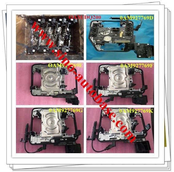dq200 on JumPic com