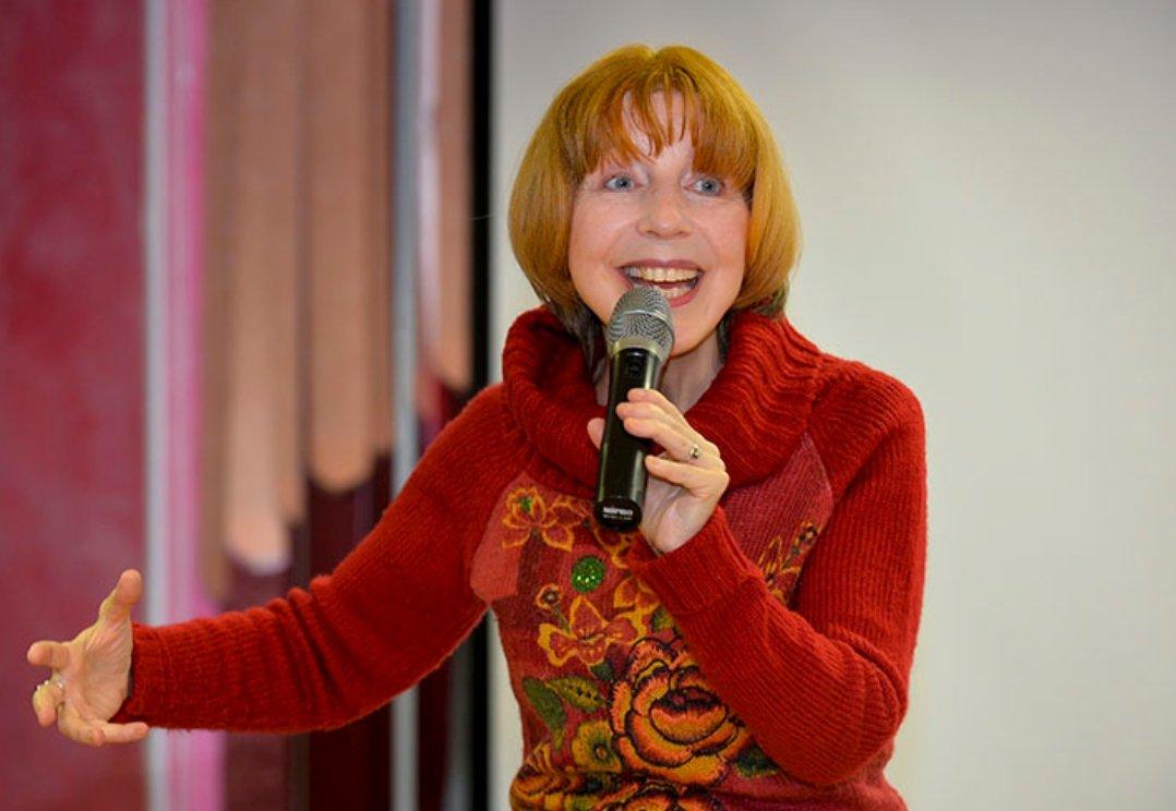 того, фото актриса марина москвина благосостояния источник