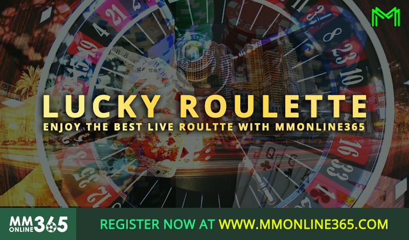 casino online spielen kostenlos ohne anmeldung