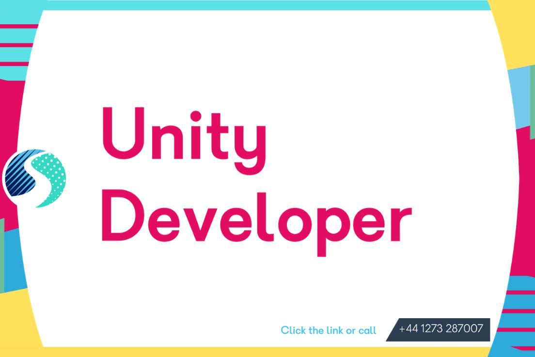 unityjobs tagged Tweets and Downloader | Twipu