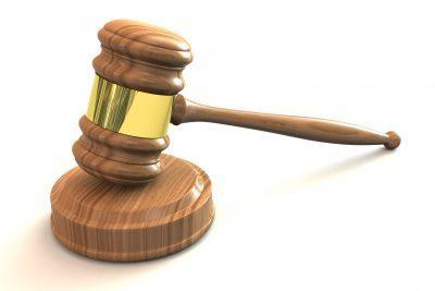 """القضاء الأميركي ينحاز للسودان في قضية المدمرة """"كول"""" D2qNJ01WsAACTV5"""