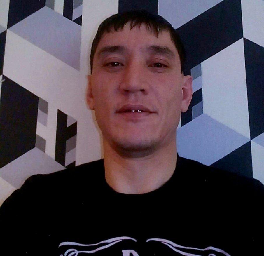 В новокузнецке нашли голову фото