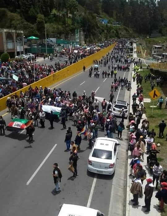 Tag colombia en El Foro Militar de Venezuela  D2qTa-qW0AEcsfs
